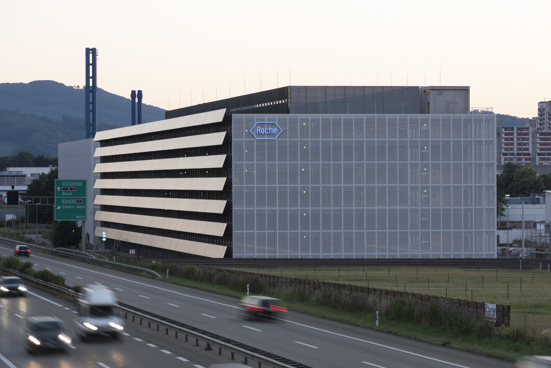 %C2%A9LaRoche 01 | Photovoltaik Österreich