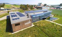 1 WK Simonsfeld Ernstbrunn-Arch. Georg W. Reinberg (c) Windkraft Simonsfeld