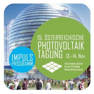 15 Oesterreichische PV Tagung 02 %C2%A9TPPV | Photovoltaik Österreich