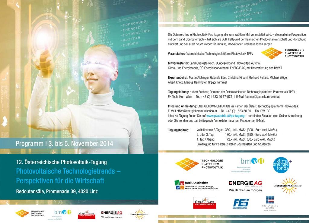 2014-09-05-PV-Tagungsprogramm