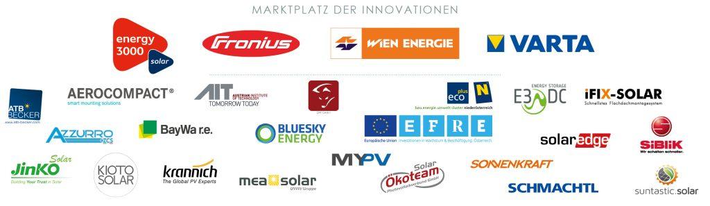 2019 07 24 Marktplatz Innovationen laenglich 1 1024x297 1 | Photovoltaik Österreich