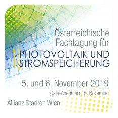 2019 Herbsttagung 233x233 1 | Photovoltaik Österreich