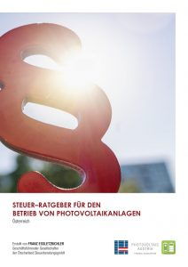2020 03 17 Steuerleitfaden Deckblatt 724x1024 1
