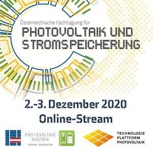 2020 12 02 quadrat neutral Fachtagung Herbst 2020 1 | Photovoltaik Österreich