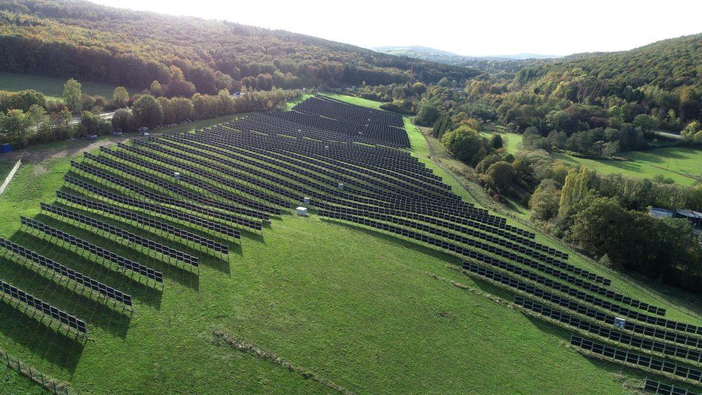 Bifaziale Module ET Leitinger Dirmingen Deutschland 1024x576 1   Photovoltaik Österreich