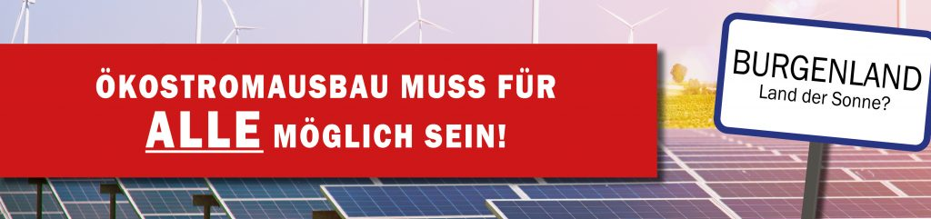 Burgenland Sujet4 1024x241 1   Photovoltaik Österreich