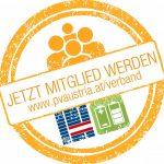Stempel Mitglied werden endgueltig 1024x1005 1 | Photovoltaik Österreich