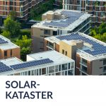 2021 01 Solar Kataster