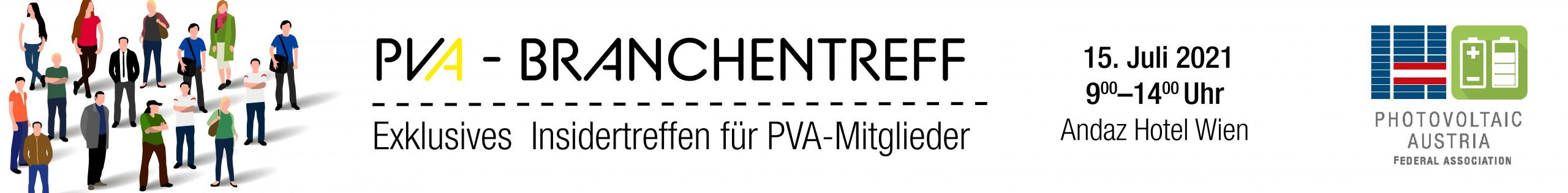2021 07 15 Banner allgemein 1 scaled | Photovoltaik Österreich