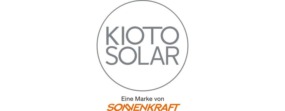 2021 12 Logos fuer Homepage 0001 Kioto SK Logo 4C | Photovoltaik Österreich