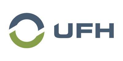 2021 PV Profi Suche 0013 UFH logo RGB quer twotone | Photovoltaik Österreich