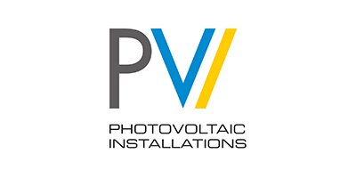 2021 PV Profi Suche 0040 PVI GmbH   Photovoltaik Österreich