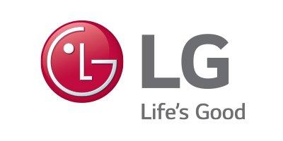 2021 PV Profi Suche 0055 LG | Photovoltaik Österreich