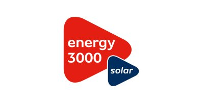 Energy3000