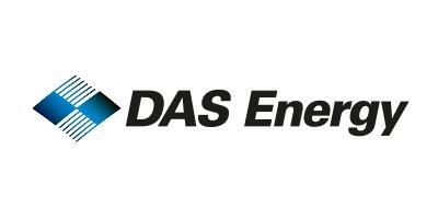 2021 PV Profi Suche 0101 DAS Energy Logo Final Vector Verlauf   Photovoltaik Österreich