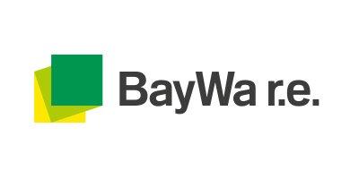 BayWar-re
