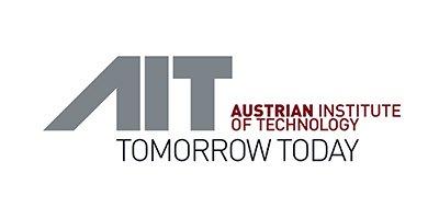 2021 PV Profi Suche 0118 AIT   Photovoltaik Österreich