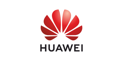 2021 PV Profi Suche 0125 Huawei | Photovoltaik Österreich