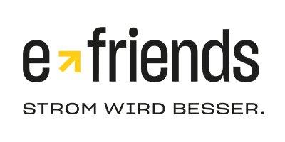 eFriends