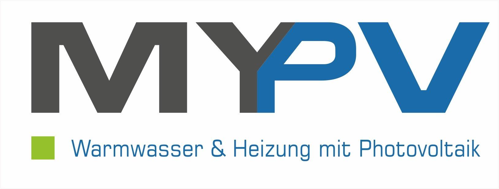 myPV | Photovoltaik Österreich