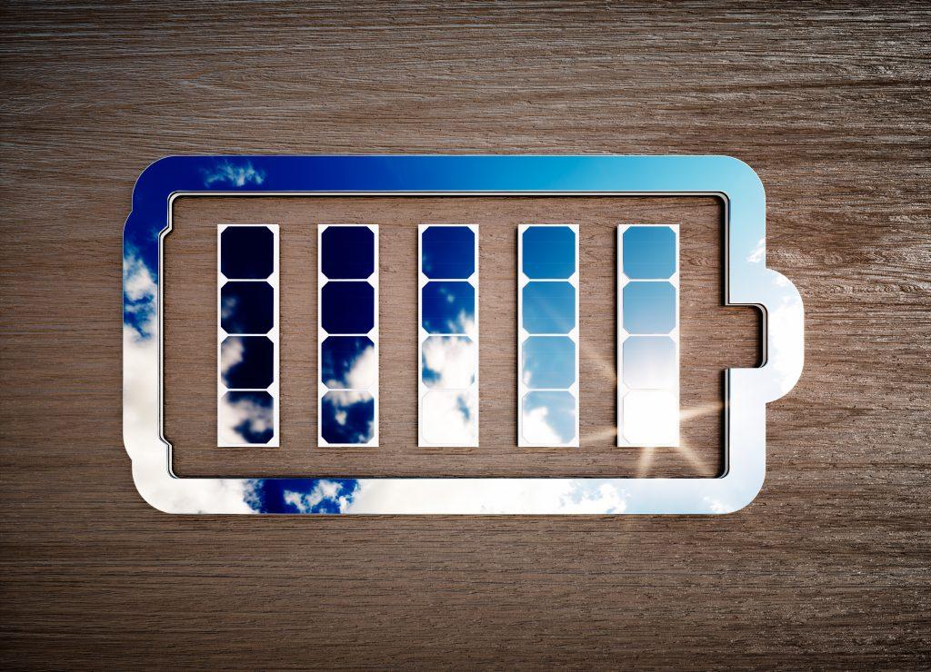 shutterstock 508527481 | Photovoltaik Österreich