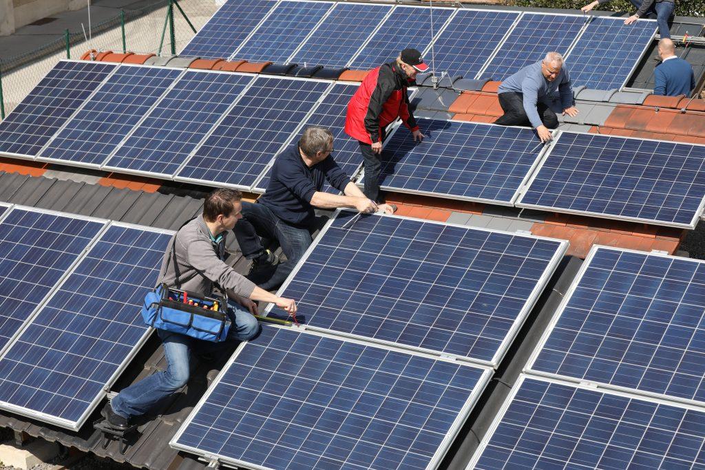 9K8A7113 1024x683 1 1 | Photovoltaik Österreich