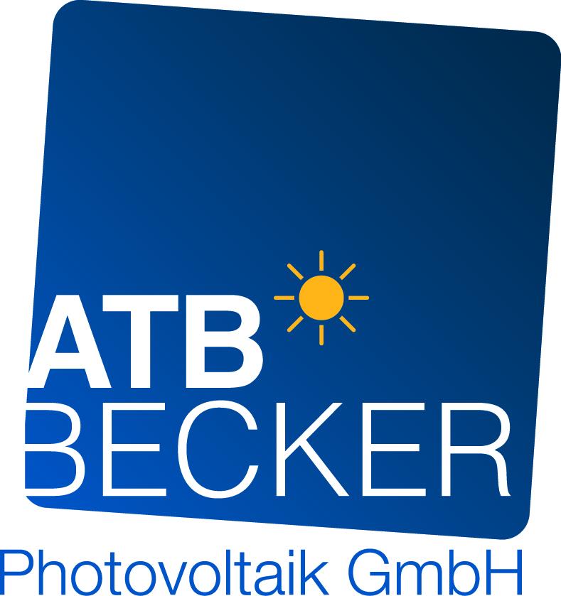 ATB_Becker_Photovoltaik