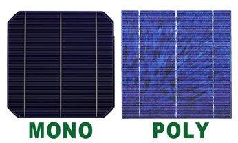 Bild3   Photovoltaik Österreich