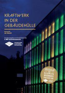 Deckblatt Broschuere 210x300 2 | Photovoltaik Österreich