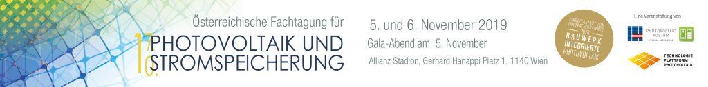 E MAIL Banner 1   Photovoltaik Österreich