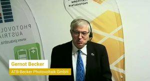 G_Becker