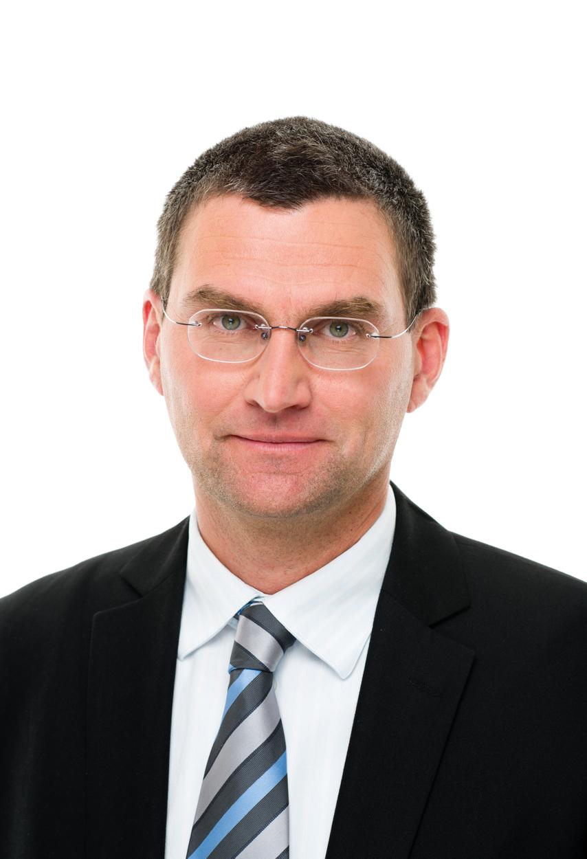 Hubert Fechner%C2%A9TPPV | Photovoltaik Österreich
