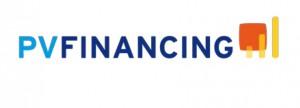 Logo PV Financing 300x108 1