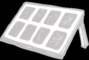 PV Icon 300x203 1 | Photovoltaik Österreich