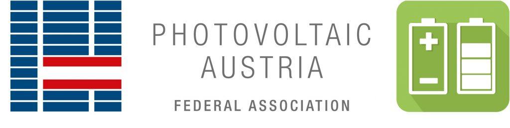 PVA Speicher Logo RGB 2 1024x257 1 | Photovoltaik Österreich