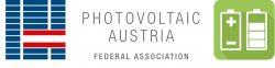 PVA Speicher Logo RGB 2 | Photovoltaik Österreich