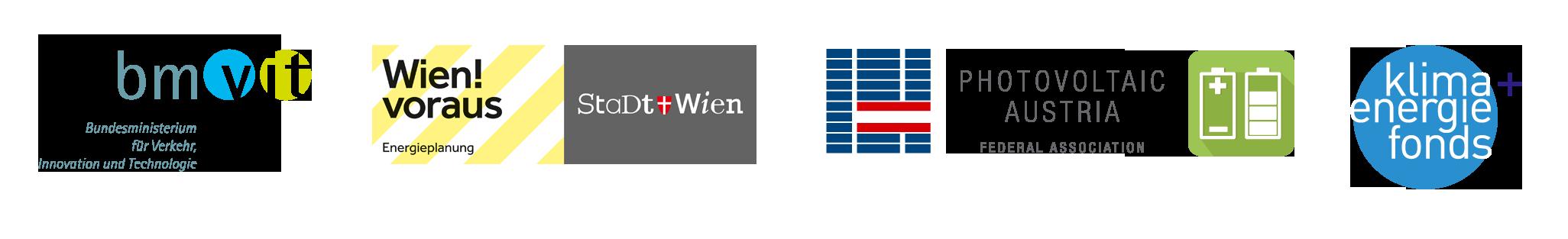 Sponsoren | Photovoltaik Österreich