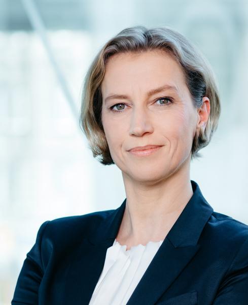 UFH Marion Mitsch