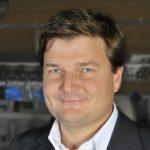 Vorstand 00010 Ingram Eusch | Photovoltaik Österreich