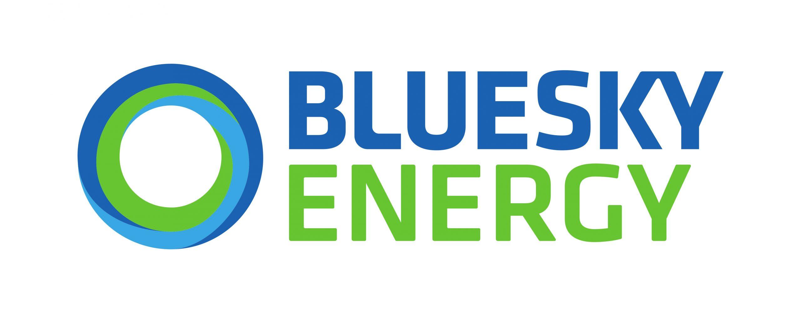 bluesky Energy 1 scaled