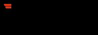 bmk-logo-srgb-owi96lgh3o8d4bojcz62tx9rti60ezsl49q9pdolom (1)