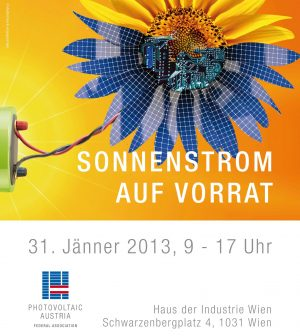 2013-01-31-Kongress-Titelbild_HP