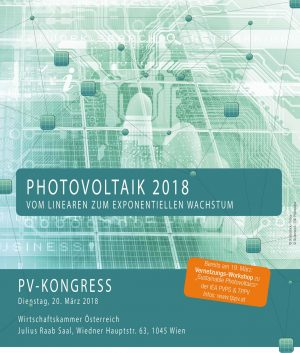 2018-03-20_PVA-Kongress-2018-DB