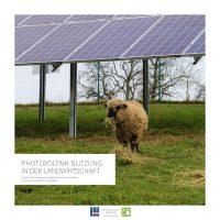 2020-05 Agrar-PV Broschüre Deckblatt