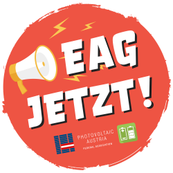 2021 04 Stempel EAG Jetzt p6febbwjtpmuo17mzya44w3y1h8qkyiat9tgv5ok04 | Photovoltaik Österreich