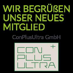 2021-08-Neues Mitglied-ConPlusUltra