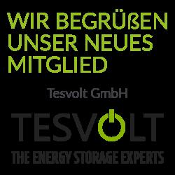 2021-08-Neues Mitglied-Tesvolt