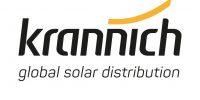 2021-2-Logos für Homepage_0009_krannich-logo_cmyk