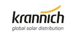 2021-PV-Profi-Suche_0058_krannich-logo_cmyk