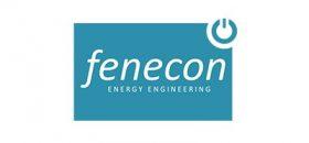 2021-PV-Profi-Suche_0077_FENECON-Logo